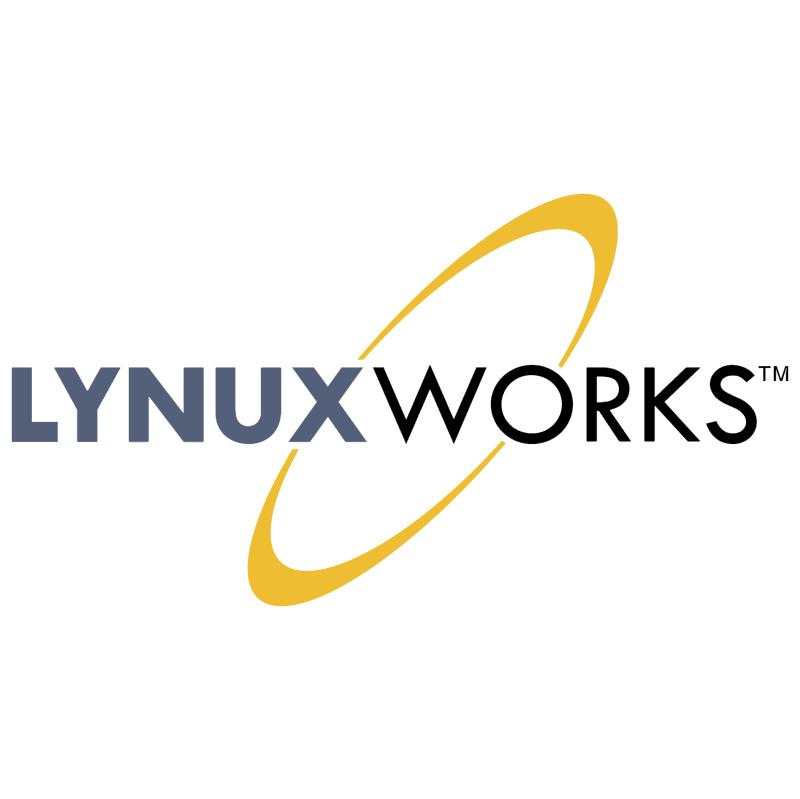 LynuxWorks vector