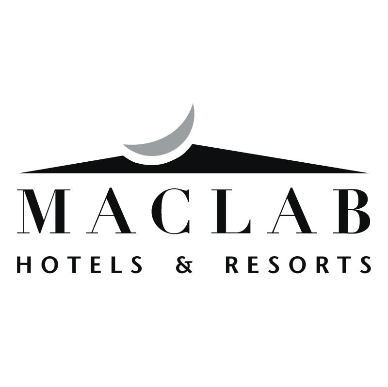 Maclab vector