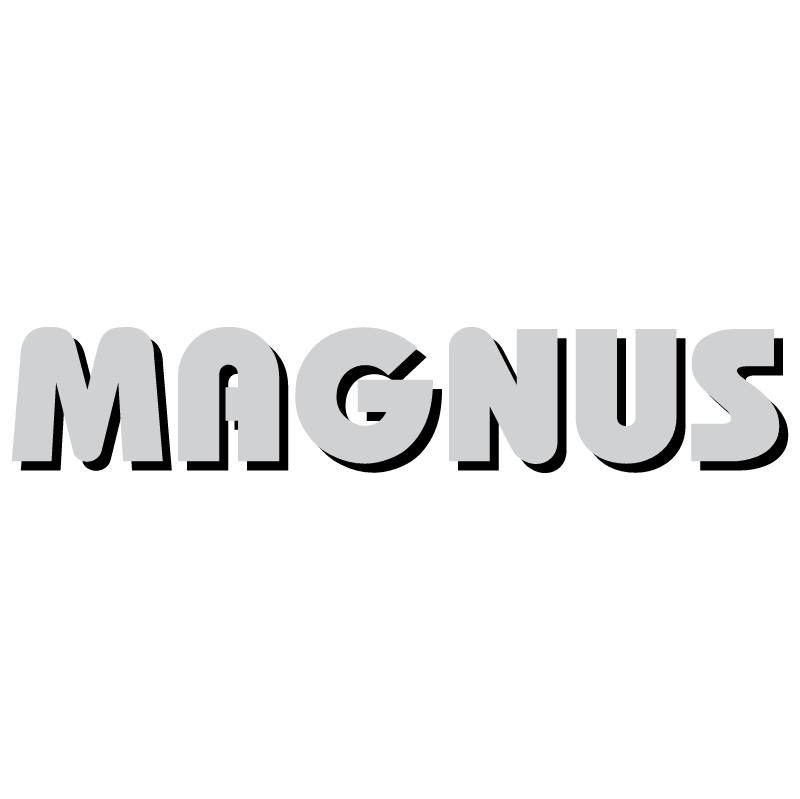 Magnus vector