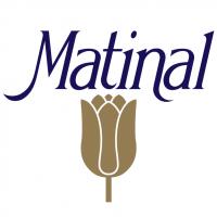 Matinal vector