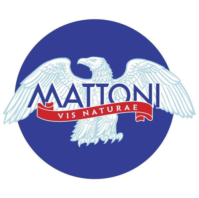 Mattoni vector