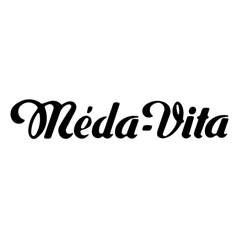 Medi Vita vector