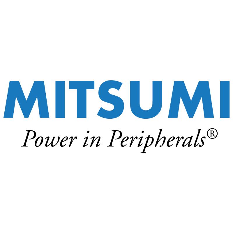 Mitsumi vector