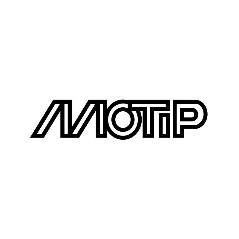 Motip vector