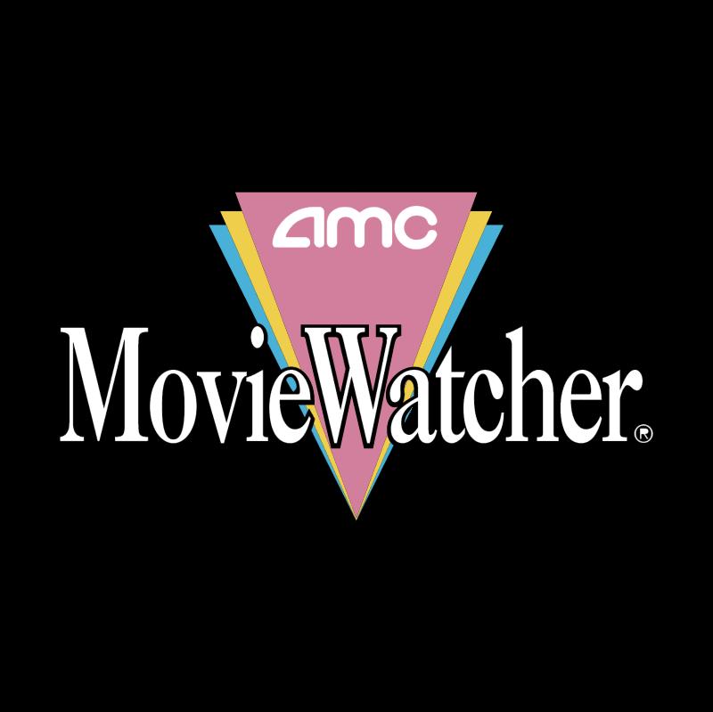 MovieWatcher vector
