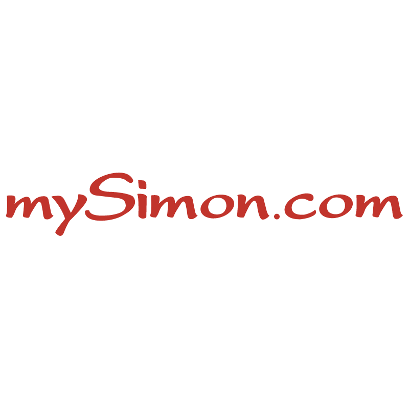 mySimon vector