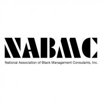 NABMC vector