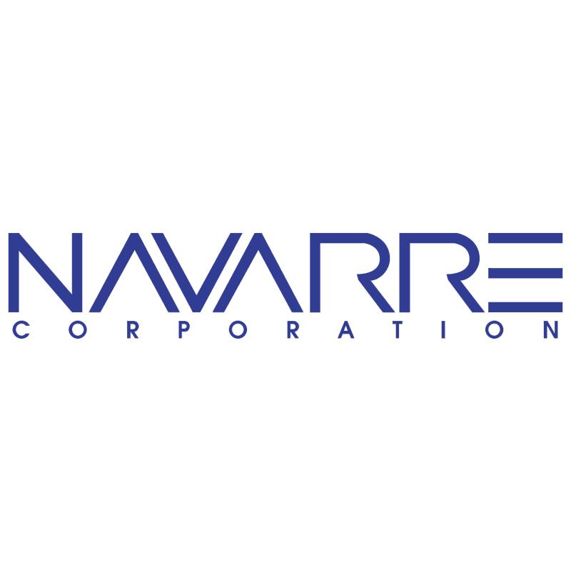 Navarre vector