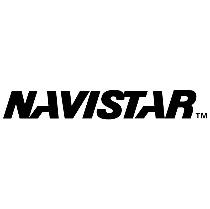 Navistar vector