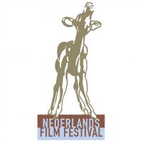 Nederlands Filmfestival vector