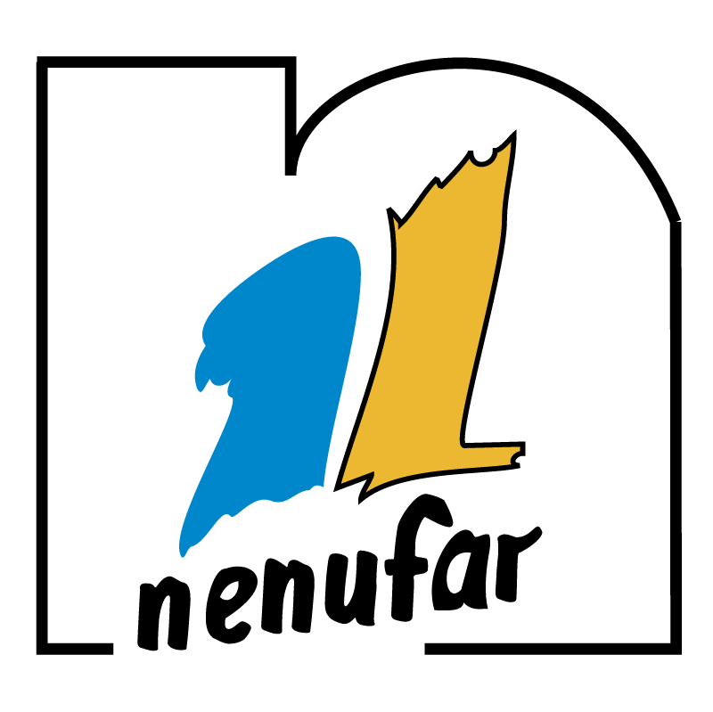 Nenufar vector