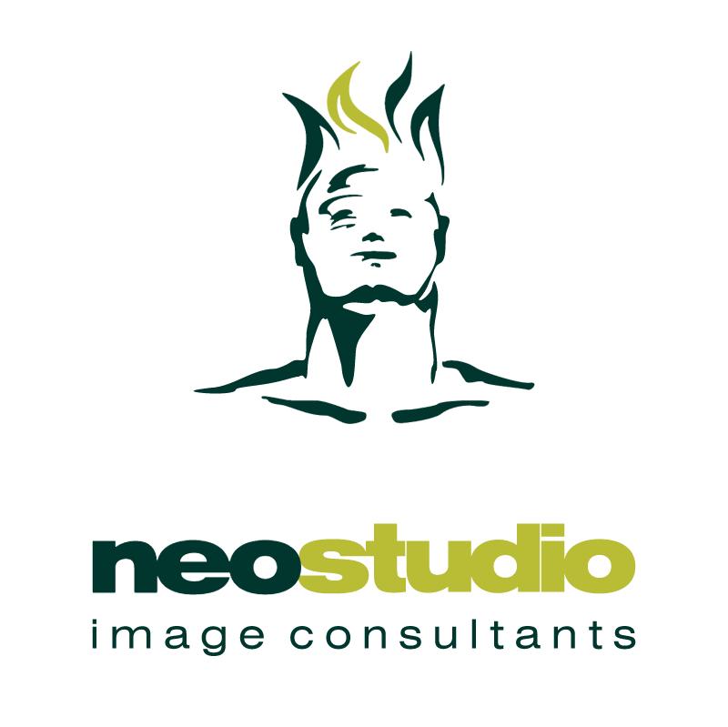 Neo Studio vector