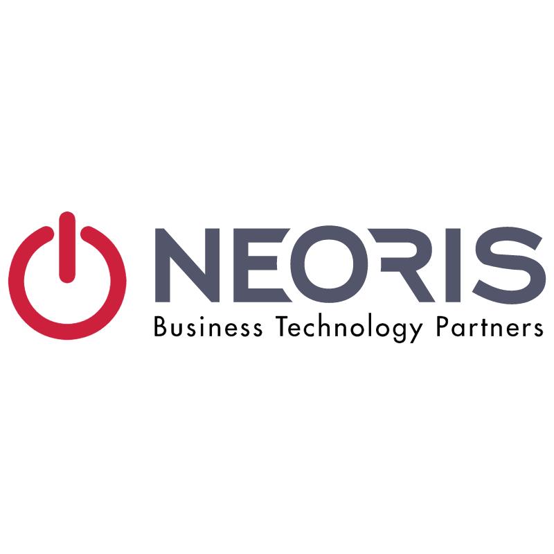 Neoris vector