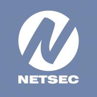 Netsec vector