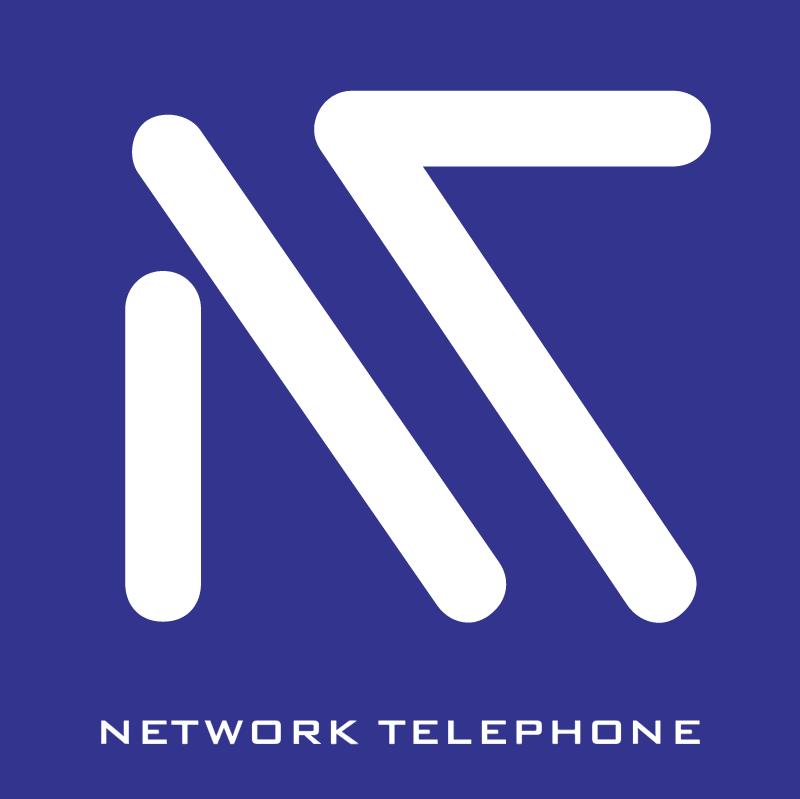 Network Telephone vector
