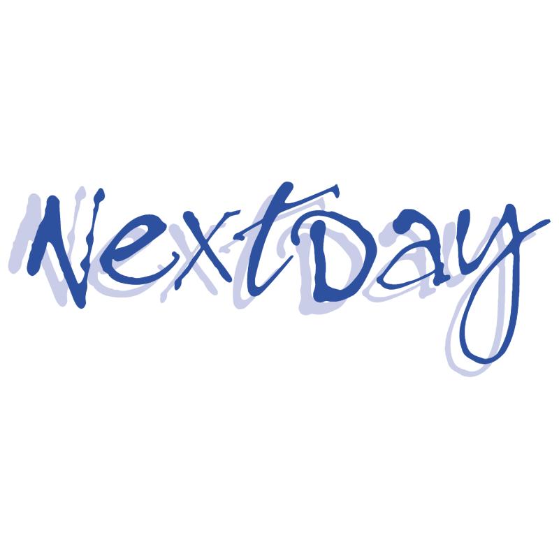 NextDay vector