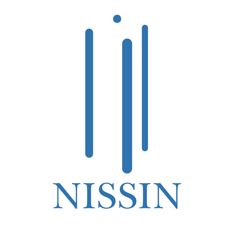 Nissin vector
