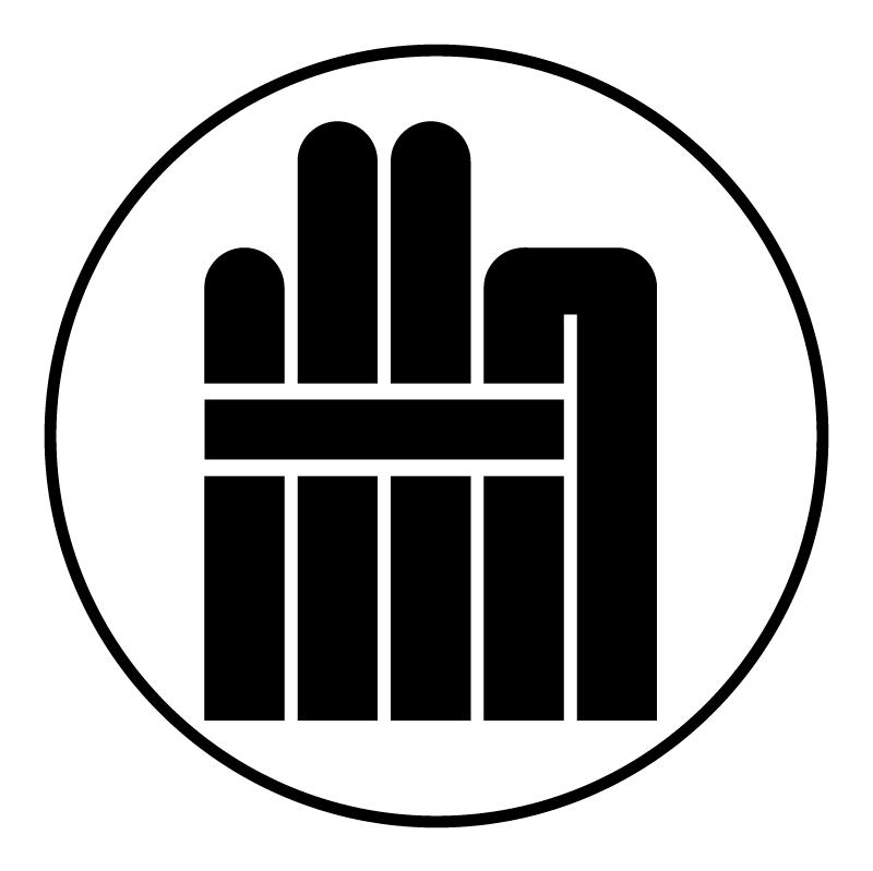 Nizhegorodniinefteproekt vector