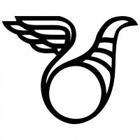 Nizhegorodskaya Birga vector