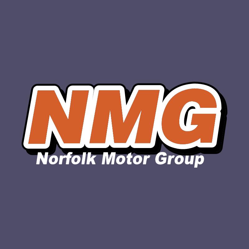 NMG vector