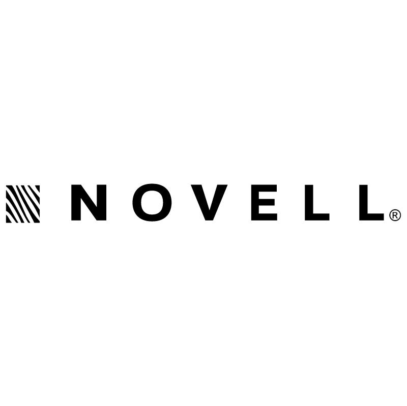 Novell vector