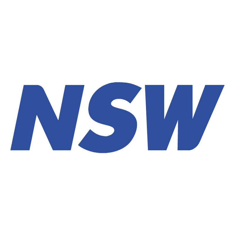 NSW vector
