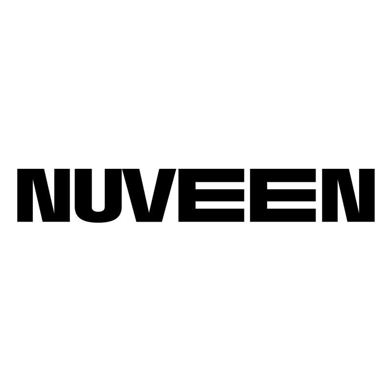 Nuveen vector