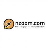 nzoom com vector