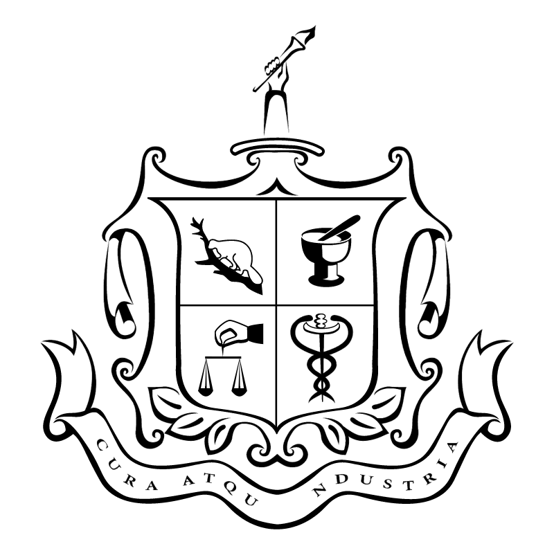 Ontario College of Pharmacists vector