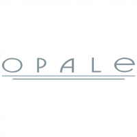 Opale vector