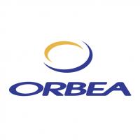 Orbea vector