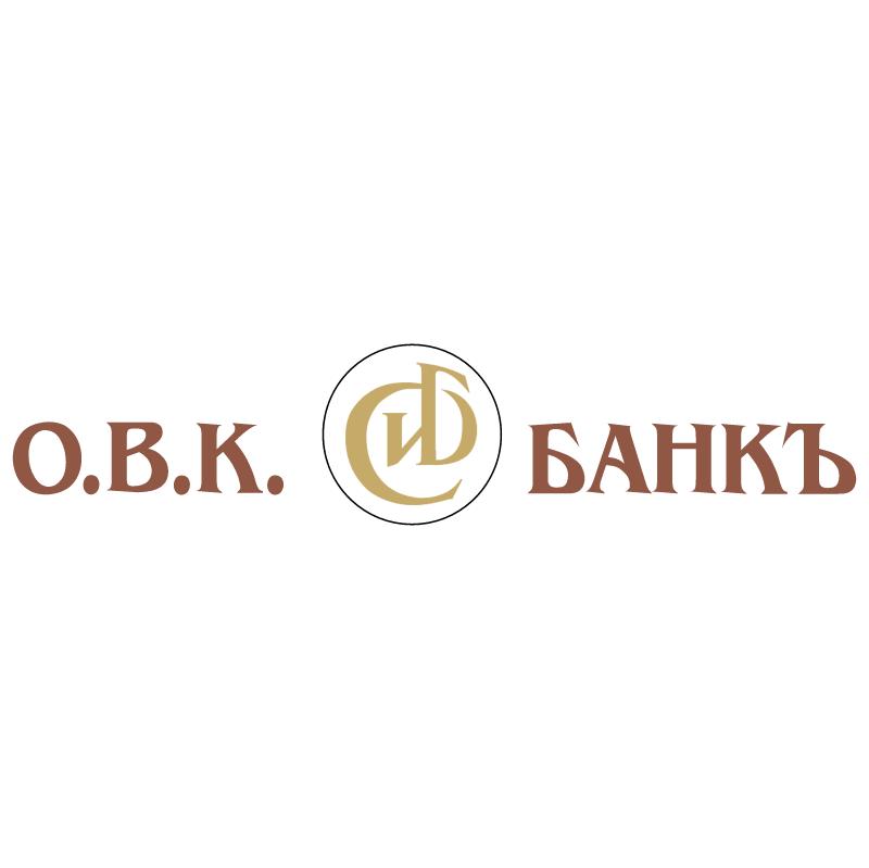 OVK vector