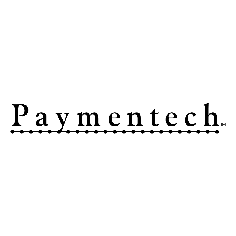Paymentech vector