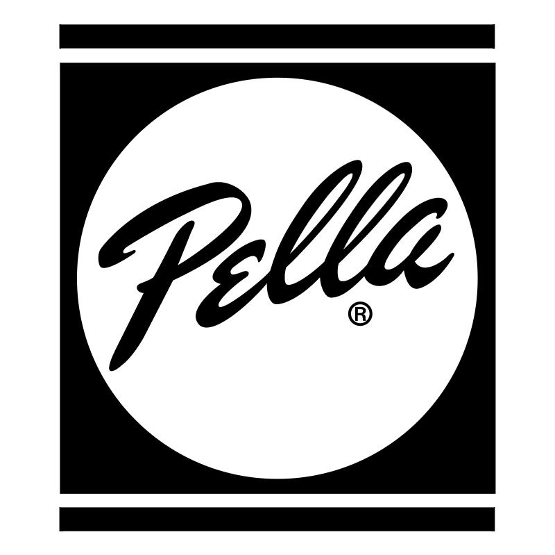 Pella vector