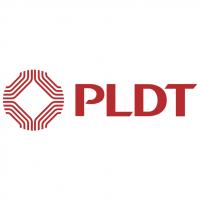 PLDT vector
