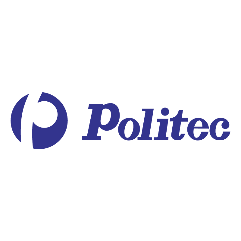 Politec vector logo