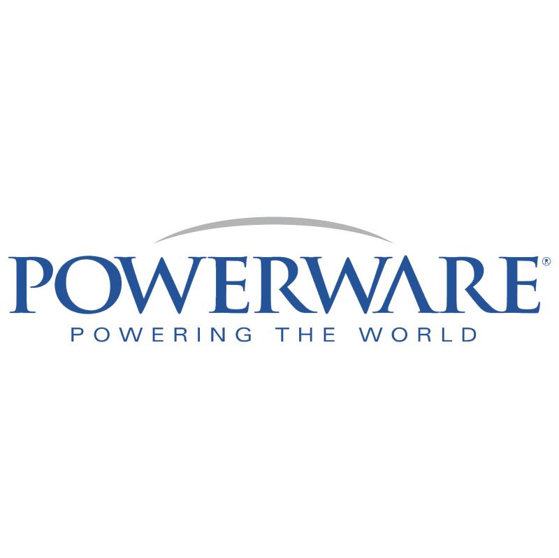 PowerWare vector