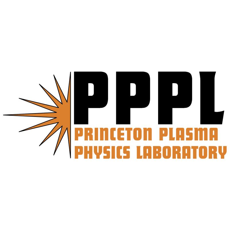 PPPL vector