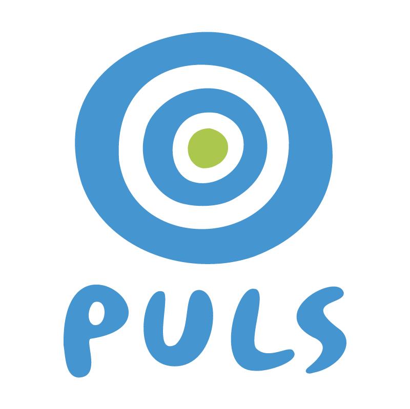 Puls vector