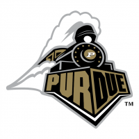 Purdue University BoilerMakers vector
