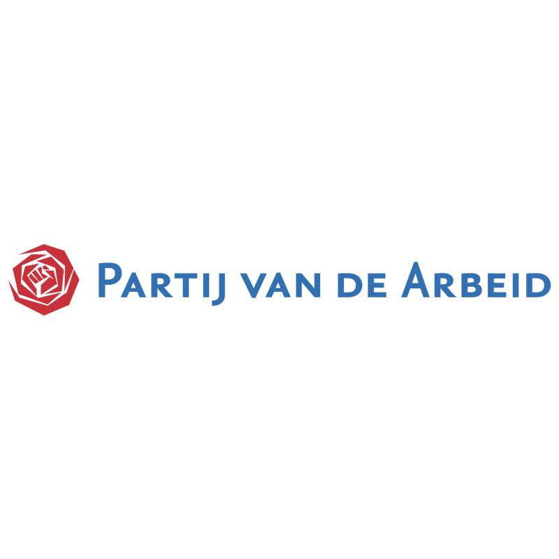 PvdA vector