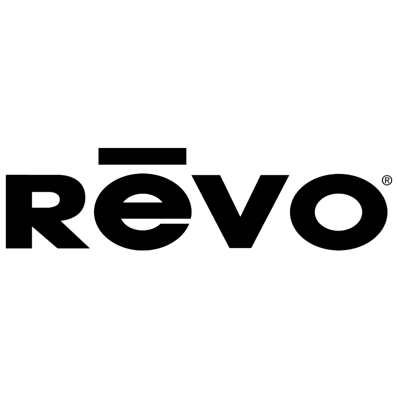 Revo vector