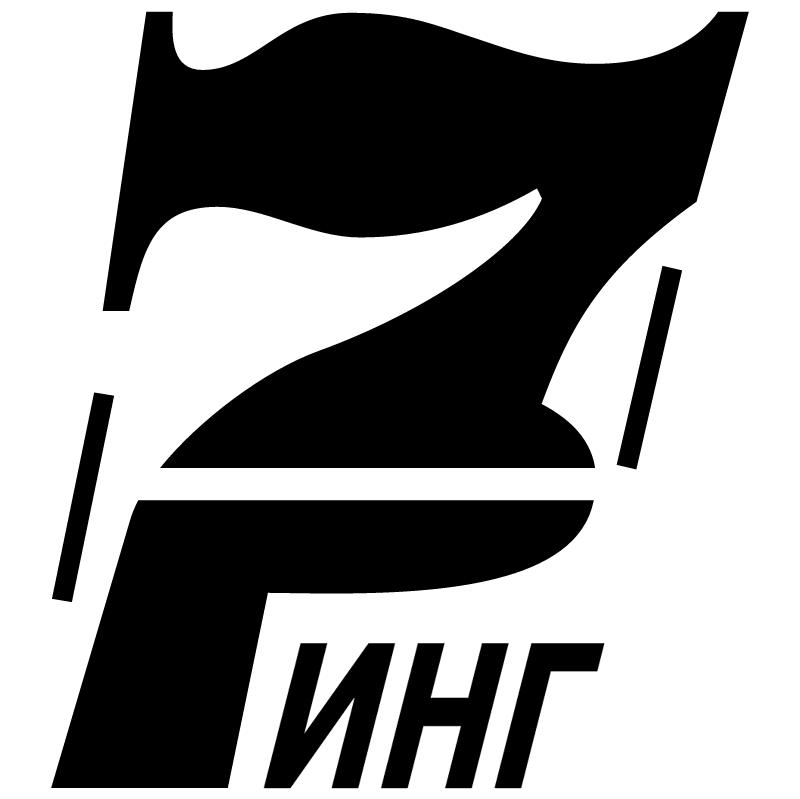 Ring7 vector