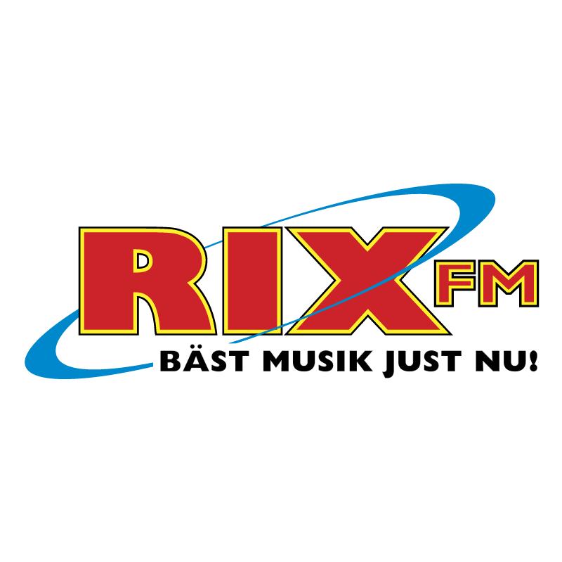 RIX vector