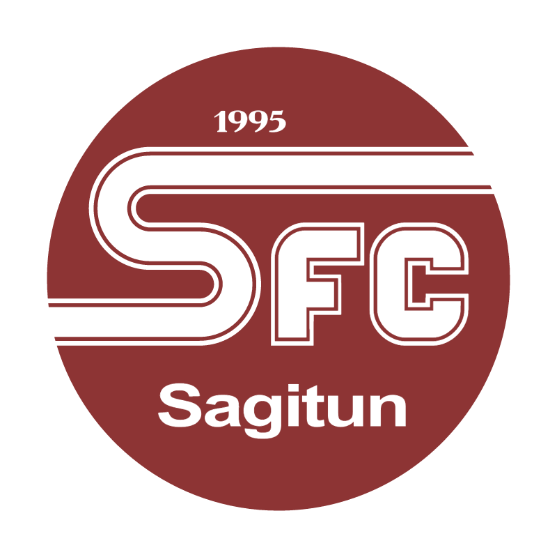 Sagitun FC vector