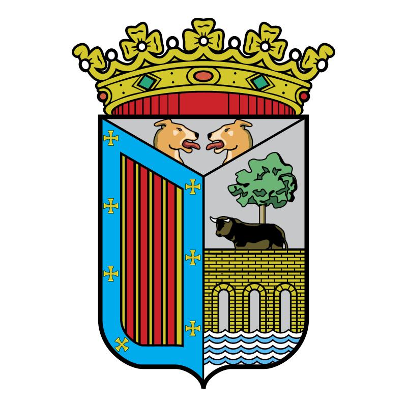 Salamanca vector