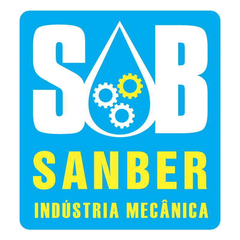Sanber vector