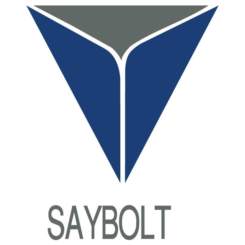 Saybolt vector