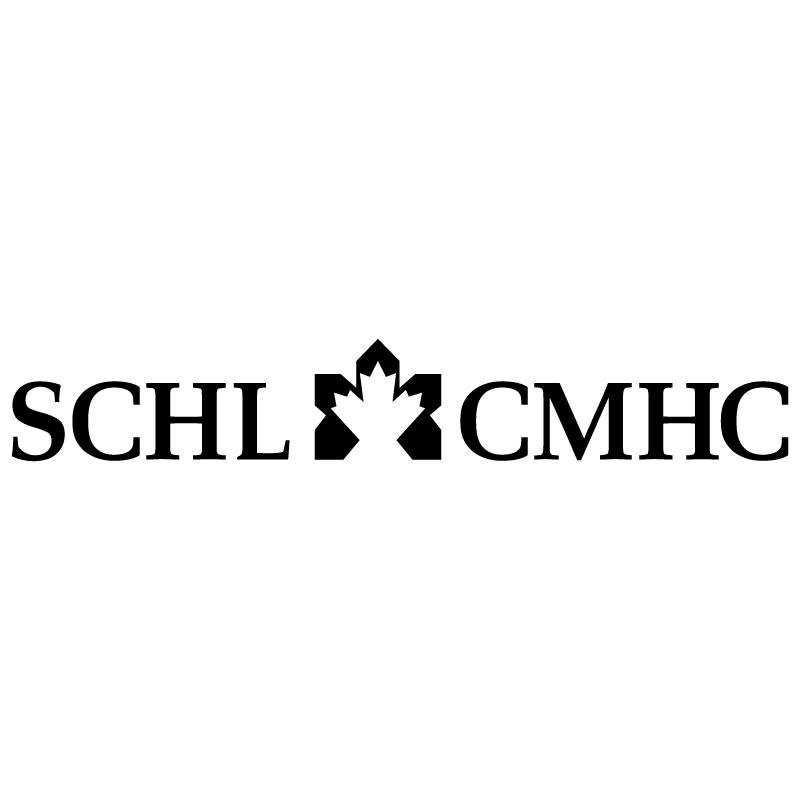 SCHL CMHC vector