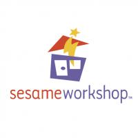 Sesame Workshop vector
